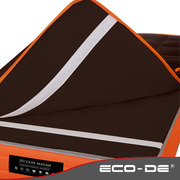 Massage mattress ECO-DE® 3D