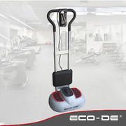 Vibration platform with reflexology ECO-510  ECO-DE®