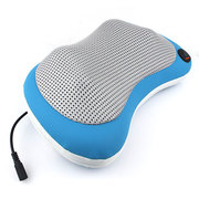 ECO-4002 Shiatsu massage cushion with infrared