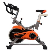 ECO-828 SPINNING BIKE