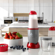 Mixeur blender ECO-DE® DIETA MIX ECO-398