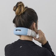 ECO-4006 NECK MASSAGER ECO-DE®